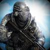 Combat Soldier - FPS APK