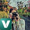 Varnist - Photo art effects APK