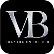 VB on The Web APK