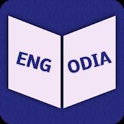 English To Odia Dictionary APK