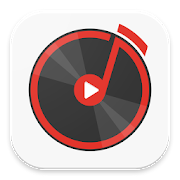 Music Tube Video APK