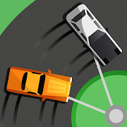 Rope Drift Race 1.01 Android Latest Version Download