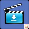 Video & Photo Downloader ForFB APK