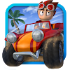 Download Beach Buggy Blitz APK v1.4 for Android