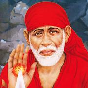 Sai Baba Live Darshan & Sai Baba Answers APK