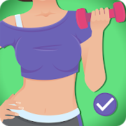 Upper Body Workouts APK
