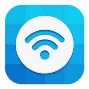 WPS WPA Wifi Test APK