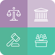 Contract Act 1872 APK