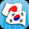 Korean Japanese Translator APK