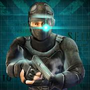 Elite Spy: Assassin Mission APK