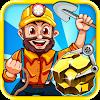 Gold Miner 2 APK