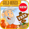Gold Miner World APK