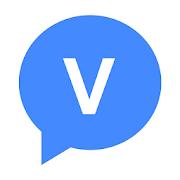 Vialo Telegram Messenger APK
