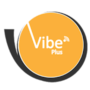 Vibeplus 2.1.6 Android Latest Version Download