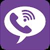 Free Viber Video Call Guide APK