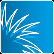 Palm FM105.5 APK