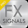 Forex Signals Professional APK