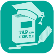 Tap And Resume APK