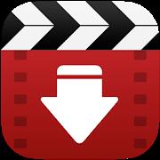 Video downloader-All hd video download APK