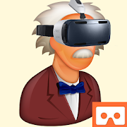 VR Education & learning 360 1.5 Android Latest Version Download