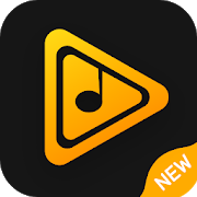 Easy Mp3 converter - Convert video to mp3 1.0.6 Android Latest Version Download