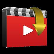 Download All Videos - Video Downloader 2018 APK