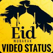 Eid Mubarak Video Status 2018 APK
