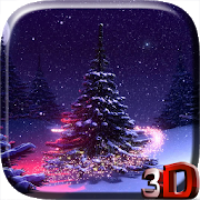 download christmas tree live wallpaper 1 0 apk file for android