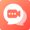 Kola - video chat with new friends 1:1 or in group APK