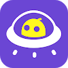 LivU - Live chat via video APK