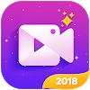 Video Editor With Music And Effects & Video Maker APK