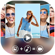 Video maker with music-Photo Movie maker 1.4 Android Latest Version Download