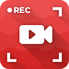 Screen Recorder With Audio And Editor & Screenshot APK