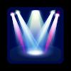 VideoFX Music Video Maker APK