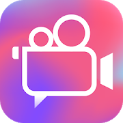 Video Editor & Free Video Maker with Music, Images 1.6.8 Android Latest Version Download