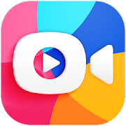 Video Maker With Music, Video Editor With Photo APK