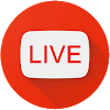 Live Talk - free video chat APK