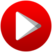 Free youtube music-mp3 player online 1.0 Android Latest Version Download