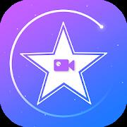 Star FX Video Maker - Video Editor For Star APK