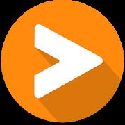 Videostream Chromecast: Mobile APK
