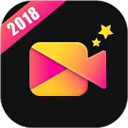 VidOne – Video Editor, Movie Maker 1.6.9 Android Latest Version Download