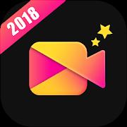 VidOne – Video Editor, Movie Maker APK