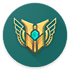 LoL Mastery and Chest APK