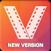 VidMedia Video Downloader APK