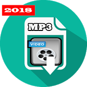 vidtomp3 13.0 Android Latest Version Download