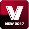 VieMade Video Downloader APK