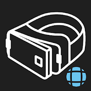Gear VR Device ID 1.0.4 Android Latest Version Download