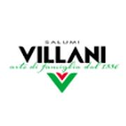 Villani France APK