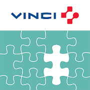 VINCI Shareholder APK