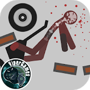 Stickman Dismounting APK
